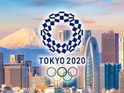 Светът е олимпиада: Токио 2020 стартира (НА ЖИВО)