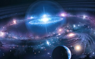 Предупреждения от Вселената, на които да обърнем внимание