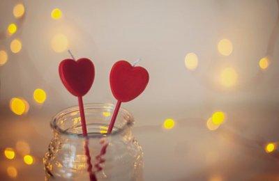 Психолозите различават цели 6 вида любов