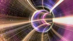 Изследване доказва, че пътуване във времето е възможно