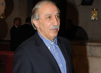 Кеворк Кеворкян: Българите сме будалите на Балканите