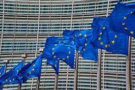 Брюксел пак умува новите лидери на ЕС