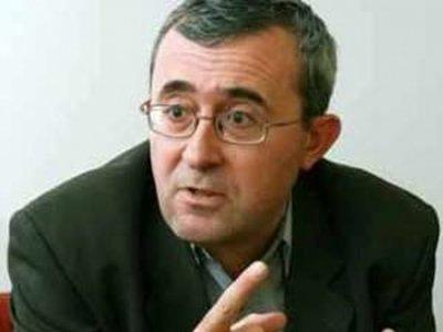 Николай Слатински за победата на опозицията в Истанбул