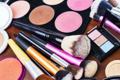 Как да си направим у дома козметични продукти
