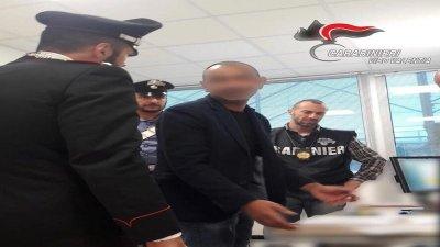 Екстрадираха българин за убийство в Италия