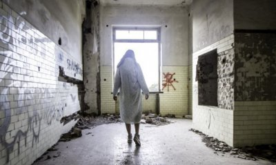 Създават нов регистър на психичноболните