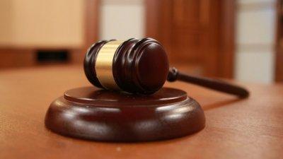 3 години затвор за шофьор, предложил подкуп на полицай