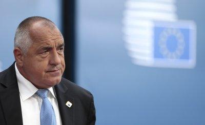 Борисов подписа меморандум на срещата в Познан