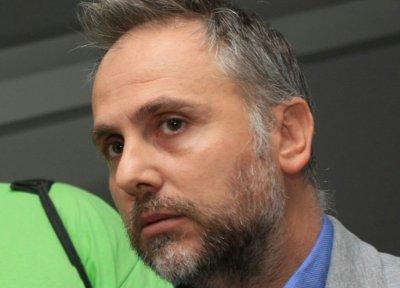 """Архитектът на """"Младост"""" за Lupa.bg: Фандъкова създава фалшиви новини"""