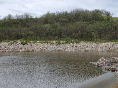 Кошмар: 25-годишен се удави в язовир Голям Беглик