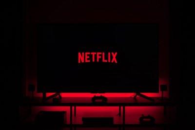 И Netflix въвежда задължителна ваксинация