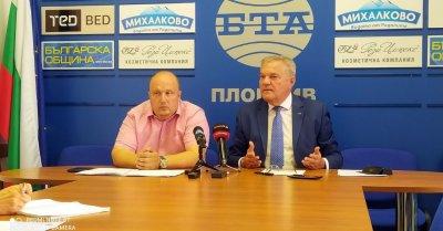 Депутат пита военния министър за самоубилия се лейтенант от Чешнегирово