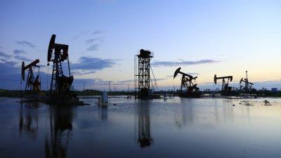 САЩ увеличават значително вноса на петрол от Русия