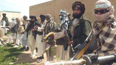 Талибани нападнаха представителство на ООН в Афганистан