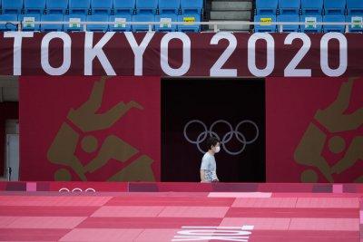Нови 21 случая на коронавирус на Игрите в Токио