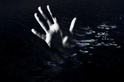 Баба се удави във вир край Симитли