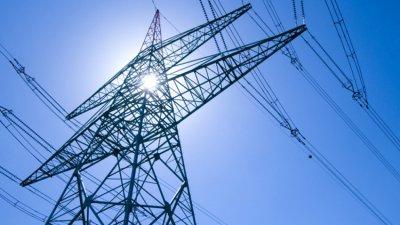 Рекордно потребление на ток днес