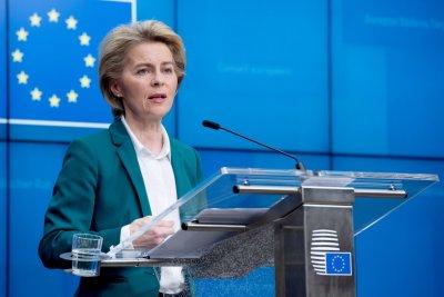 ЕК: 70% от европейците се ваксинираха, България на дъното