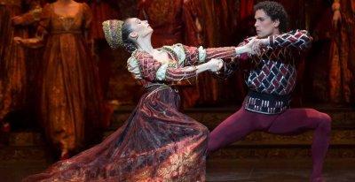 Ромео и Жулиета ще са лесбийки в нова адаптация на Израелската опера