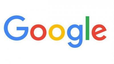 Гугъл и Фейсбук въведоха задължителна ваксинация за служителите в офисите си