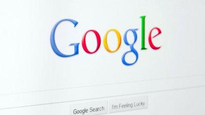"""""""Гугъл"""" съди Германия заради закона за езика на омразата"""