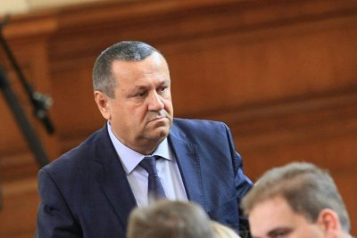 Хасан Адемов: Има и по-смела крачка за скок на пенсиите