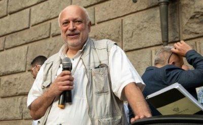 Потвърдено: ИТН искат Минеков за постоянен културен министър