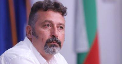 Филип Станев: Как да оттеглим Петър Илиев, като не сме го номинирали?