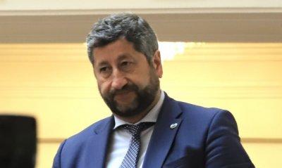 Христо Иванов: Новите министри да са с характер и ясна биография