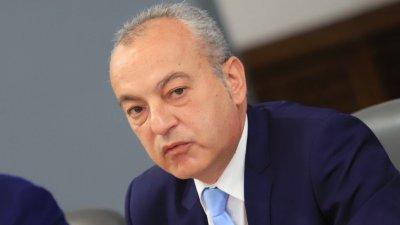 Гълъб Донев обясни всичко за преизчислението на пенсиите