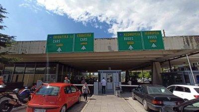 Нови правила за влизане в Гърция и Германия