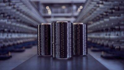 Нов руски полимер ще ускори транспортирането на газ