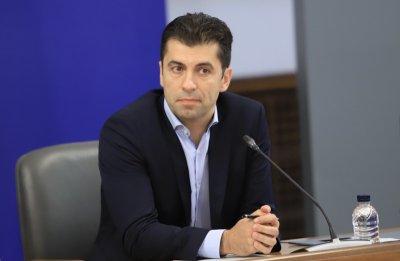"""Петков за ВМЗ """"Сопот"""": Не заплашваме работните места"""