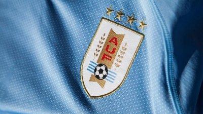 Конфликт: ФИФА нареди Уругвай да свали две звезди