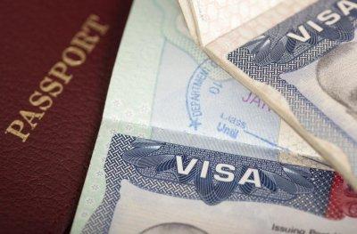 САЩ махат визите за България, ама друг път