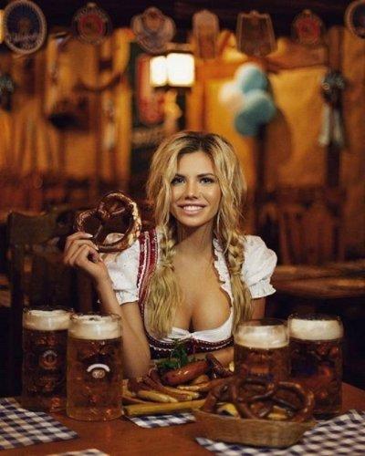 5 август – Денят на бирата