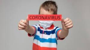 Децата рядко страдат от последствия от COVID-19