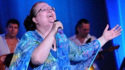 Тоника СВ се събира в памет на Ваня Костова