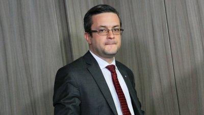 Тома Биков: Отиваме на избори
