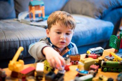 ВНИМАНИЕ: Ето ги опасните детски играчки (СПИСЪК)