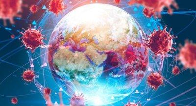 Парадоксално, но факт: как пандемиите променят света
