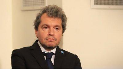 Тошко Йорданов към Кирил Петков: Да поизлъжем малко, ама мъничко