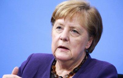 Меркел с последна реч в Бундестага: Ваксинирайте се!