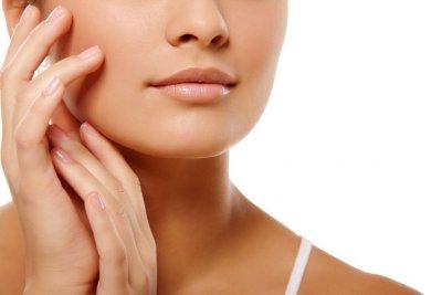 Есента - най-подходящия сезон за козметични процедури