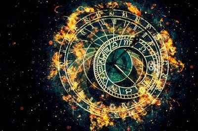 Най-точният хороскоп за 6 септември