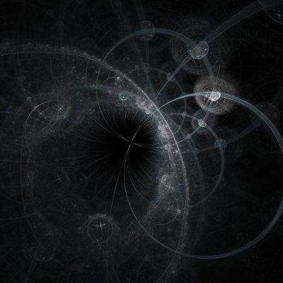 Докато чакаме Слави: Китай влезе в квантовия свят