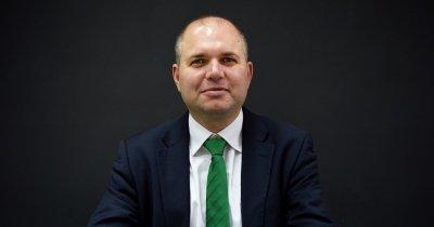 Владислав Панев: В никакъв случай правителство на всяка цена