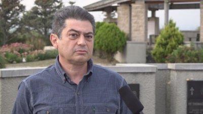 Българи разказват за ужаса от 2001 г. в Ню Йорк