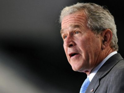 Архивите говорят: Джордж Буш е знаел, че се готви атентат