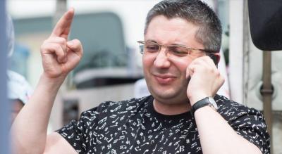 Нанков бесен, че не стои на пътя на парите